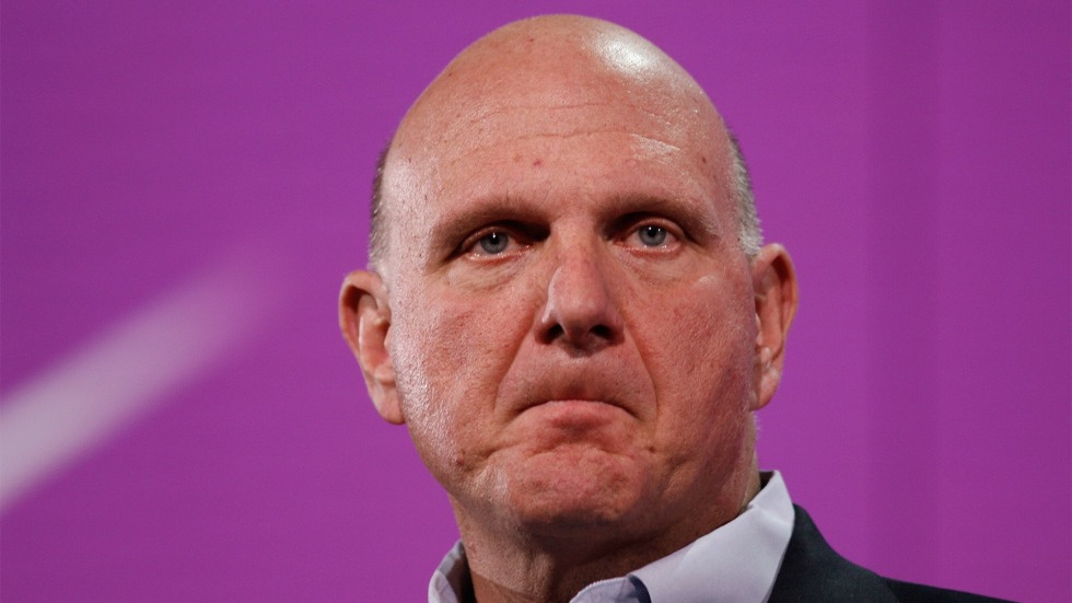 Steve-Ballmer-Dropping-the-Yahoo-Takeover-Was-a-Smart-Decision-408663-2